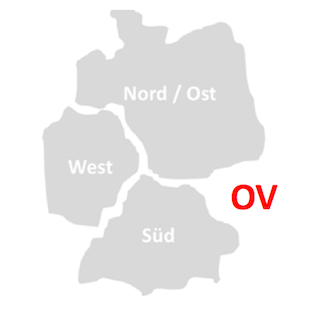 Organisationsverband